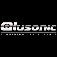 Alusonic-logo
