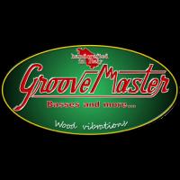 Groovemaster-logo